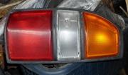 - Toyota Land Cruiser Prado  150,  120,  95,  90 с 1995 по 2010 г.в.