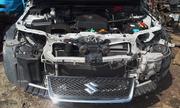 ОРИГИНАЛЬНЫЕ Автозапчасти НА  Suzuki Grand Vitara V-2.5 V-2.7