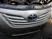 Автозапчасти ¬¬¬¬¬¬¬¬¬-Toyota Camry 30,  40,  50